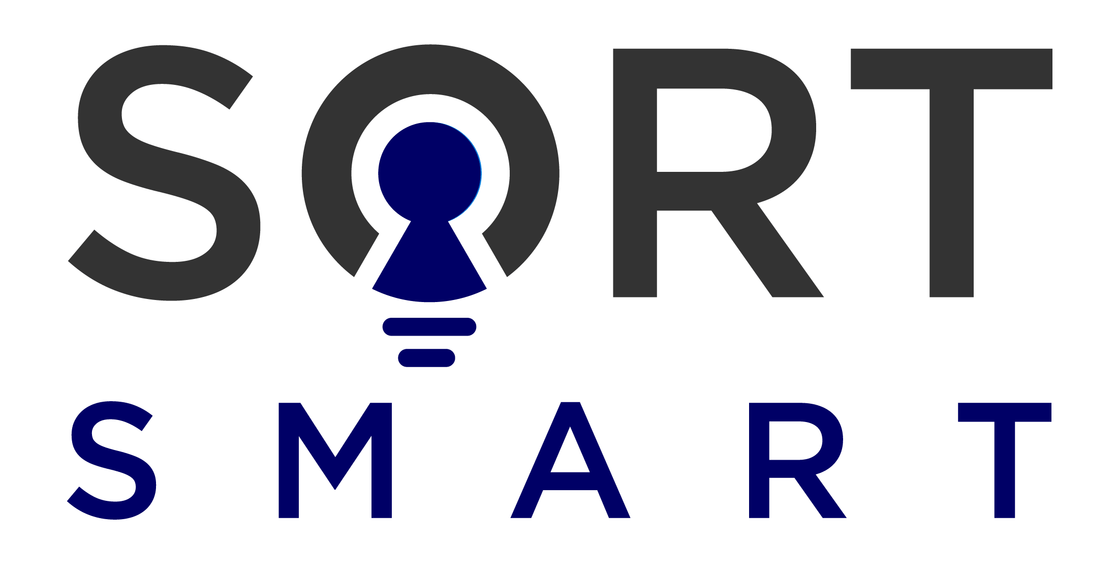SortSmart® Candidate Selection